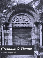 Grenoble & Vienne