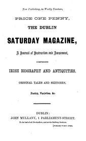 Catholic Directory, Almanac and Registry of Ireland, England and Scotland