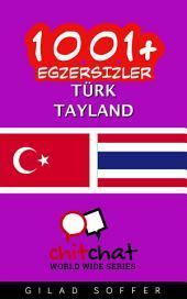 1001+ Egzersizler Türk - Tayland