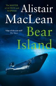 Bear Island Book