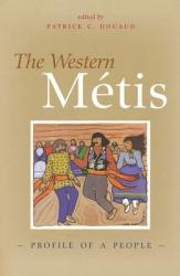 The Western M Tis Book PDF