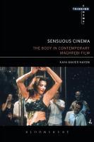 Sensuous Cinema PDF