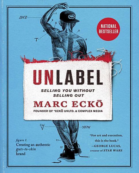 Download Unlabel Book