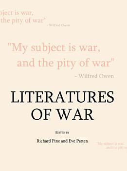 Literatures of War PDF