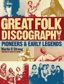 The Great Folk Discography PDF