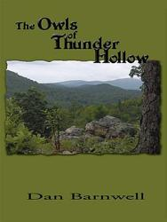 The Owls Of Thunder Hollow Book PDF