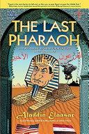 The Last Pharaoh PDF