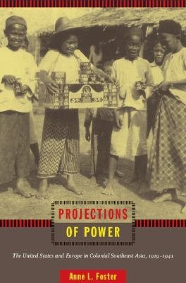 Projections of Power PDF