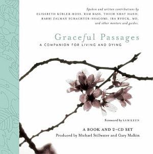 Graceful Passages PDF