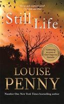 Download Still Life Book