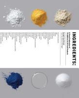 Ingredients PDF