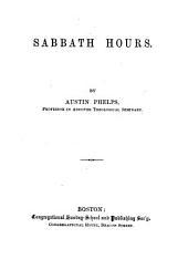 Sabbath Hours