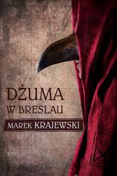 Dżuma w Breslau
