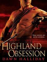 Highland Obsession
