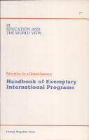 Education for a Global Century PDF