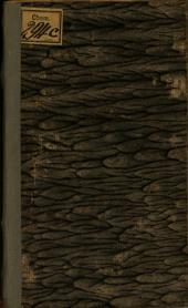 Herrn Georg Ernst Stahls Weyland Königl. Preußischen Hoffraths und vornehmsten Leib-Medici &c. &c. Zymotechnia Fundamentalis Oder allgemeine Grund-Erkänntniß der Gährungs-Kunst: Vermittelst welcher Die Ursachen und Würckungen dieser alleredelsten Kunst, welche den nutzbahrsten und subtilesten Theil der gantzen Chymie ausmacht, Aus den wesentlichen Mechanisch-Physischen Haupt-Gründen überhaupt mit höchstem Fleiß ans Licht gestellet, Und mit einem neuen Chymischen Experiment, wie ein wahrer Schwefel durch Kunst zum Vorschein zu bringen; Wie auch mit andern nützlichen Erfahrungs-Proben und Anmerckungen dem Publico mitgetheilet werden. Wegen ihres unbeschreiblichen Nutzens aus dem Lateinischen ins Teutsche übersetzet
