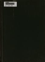 The Kansas City Public Library Quarterly PDF