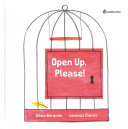 Download Open Up  Please  Book