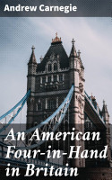 An American Four in Hand in Britain PDF