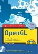 Jetzt lerne ich OpenGL PDF