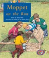 Moppet on the Run PDF