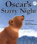Oscar s Starry Night