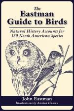 The Eastman Guide to Birds
