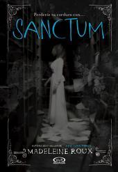 Sanctum: Asylum