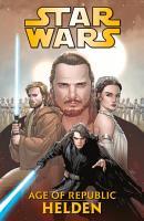 Star Wars   Age of Republic   Helden PDF