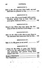 The communicant s spiritual companion  or  An evangelical preparation for the Lord s supper PDF