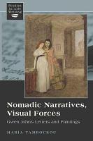 Nomadic Narratives  Visual Forces PDF