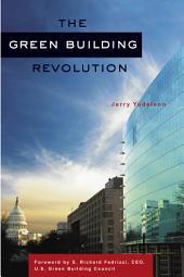 The Green Building Revolution
