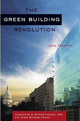 The Green Building Revolution PDF