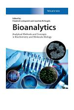 Bioanalytics