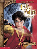 Harry Potter and the Chamber of Secrets Trace a Scene