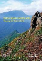 Hong Kong Landscapes PDF