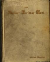The Chaucer Birthday Book