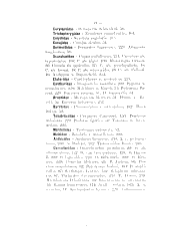 Rivista coleotterologica italiana: Volumi 1-3