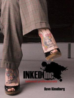 INKED Inc