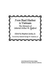 From Pearl Harbor To Vietnam Book PDF