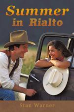 Summer in Rialto