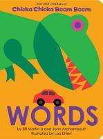 Words PDF