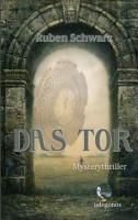 Das Tor PDF