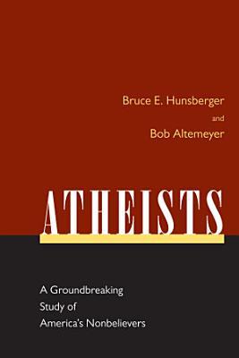 Atheists