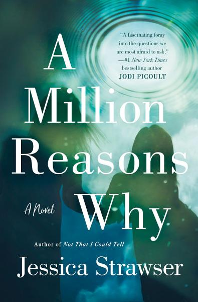 Download A Million Reasons Why Book