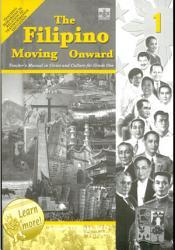 The Filipino Moving Onward 1 Tm 2007 Ed  PDF