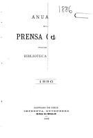 Anuario de la prensa chilena PDF