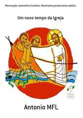 Renovação Carismática Católica Movimento Pentecostal Católico
