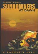 Sundowners at Dawn