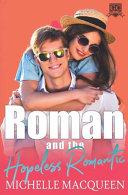 Roman and the Hopeless Romantic PDF